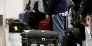 Passageiro terá que pagar por bagagem em voos