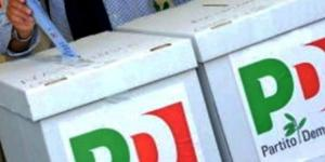 Roma: al via le primarie del centrosinistra. Ecco i candidati - improntalaquila.org