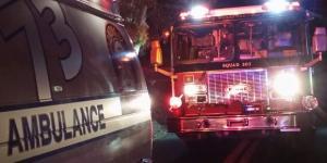 Star City Fire and EMS - starcityvfd.com