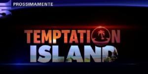 Temptation Island ultime anticipazioni: c'è la data, ma non ci sarà una coppia