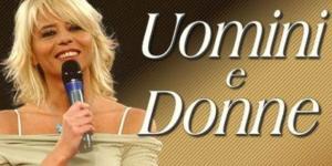 Tutto su Uomini e Donne - uominiedonnenews.it