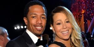 We Get Along Great As Nick Cannon Denies Holding Bad Blood Against ... - shaidysworld
