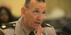 White House names new Secret Service director - federaltimes.com