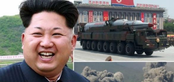 Kim Jong un non è pazzo, ecco perché avrebbe puntato sul nucleare