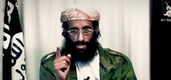 Terror recruitment video has Trump excerpt - CNN.com - cnn.com