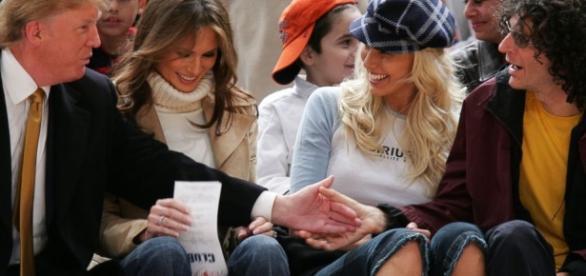The Immoral Minority: On Howard Stern show gossip columnist ... - blogspot.com