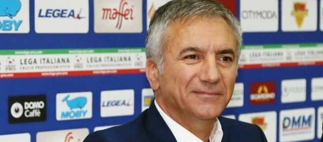 Calciomercato, il Lecce è già pronto: Meluso vuole un big