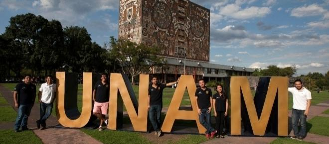 Mexico: UNAM scientists created first non-toxic Biofungicide