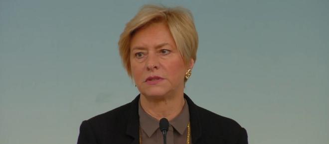 Ue, vertice dei ministri della Difesa a Malta