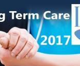 Contributo Inps per assistenza Long Term Care 2017: tutte le info