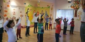Activitati educationale | Centru Educational & After School ... - gradinitaacademiapiticilor.ro
