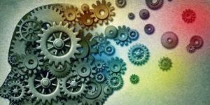 Alzheimer: cosa hanno scoperto i ricercatori italiani