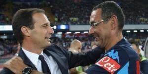 Napoli-Juventus, voti Gazzetta dello Sport Fantacalcio Serie A, domenica 2 aprile 2017 - foto fantagazzetta.com