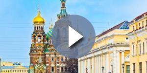 Preparativos para viajar a Moscú y San Petersburgo - viajaporlibre.com