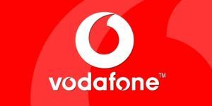 Rimodulazione Vodafone: come evitare di pagare i 0,49 Euro a settimana - cittacorriere.com