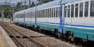 Treni, gli scioperi di aprile 2017