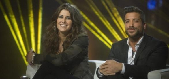 #GH17: ¡Clara contesta a Alain y suelta una BOMBA!