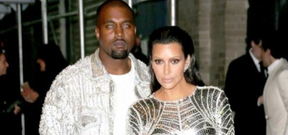 Kim Kardashian, Kanye West Building a Lagoon in Backyard - Us Weekly - usmagazine.com
