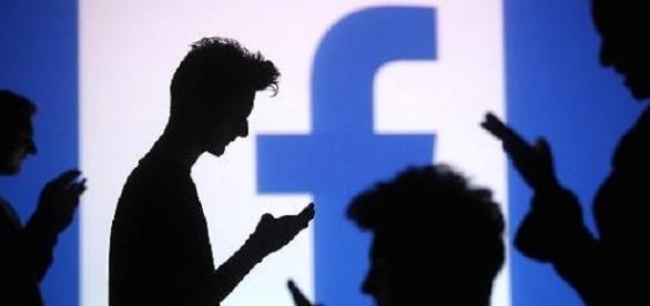 Societatea facebook este creștere