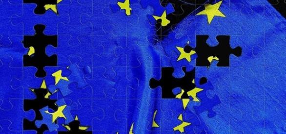 The Bloc That Failed. Why is the EU So Ineffective? - sputniknews.com