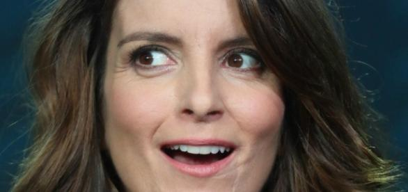 Tina Fey Has Harsh Words For White Women Who Voted For Donald Trump - inquisitr.com