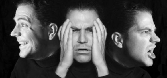 Tipos de Trastorno Bipolar y sus características - psicologiaymente.net