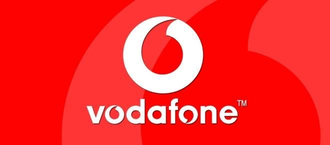 Vodafone Italia, è possibile evitare la rimodulazione del Piano Base?