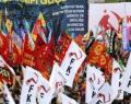 Un premier Mai sous haute tension en Turquie