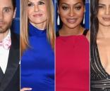 2016 White House Correspondents' Dinner Red Carpet Rundown | Tom + ... - tomandlorenzo.com