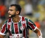 Fluminense terá novidade no uniforme na abertura da decisão do carioca (Foto: Luciano Bertoldi)