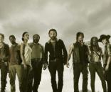 http://La séptima temporada de The Walking Dead sufre una fuerte ... - pinterest.com