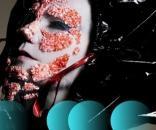 """La cantante islandesa Björk lanzará """"34 Scores"""" un libro de partituras para piano, órgano, clavicordio y celeste."""