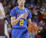 Lonzo Ball won't attend the NBA combine, but will that hurt his draft stock - 247sports.com