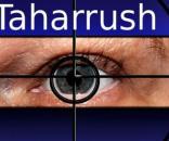 Taharrush - so nennt sich die islamische Gruppenvergewaltigung