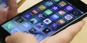 Apple aumenta i prezzi delle App - lastampa.it