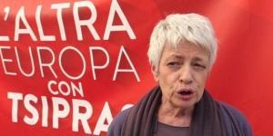 Barbara Spinelli rivela i nomi delle 6 Ong sospettate da Zuccaro