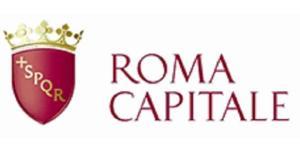 Concorsi Roma Capitale: domanda a maggio 2017