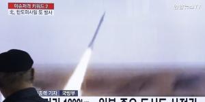 Corea del Nord, una vera minaccia nucleare?