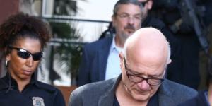 Ex-assessor de Palocci é peça-chave na Operação Lava Jato