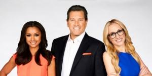 Fox News Specialists' to Launch at 5 PM on Fox News | Variety - variety.com