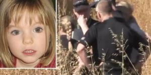 Madeleine McCann's nanny thinks 'best-case scenario' is she was ... - mirror.co.uk
