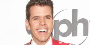 Perez Hilton: Steve Harvey Should Host Miss Universe Again - Us Weekly - usmagazine.com