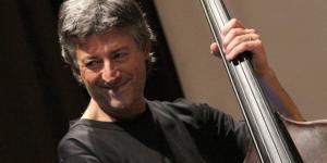 Rino Zurzolo, contrabbassista di Pino Daniele, è morto a soli 58 anni