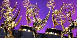The 44th Daytime Emmys take place on Sunday evening from California. [Image via Blasting News image library/sheknows.com]