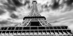 Was spielt sich in Paris wirklich ab? (Source URG Suisse: pixabay / Blasting.News Archives)