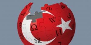 Wikipedia: Turkey blocked access to the online encyclopedia nationwide (metro.co.uk)