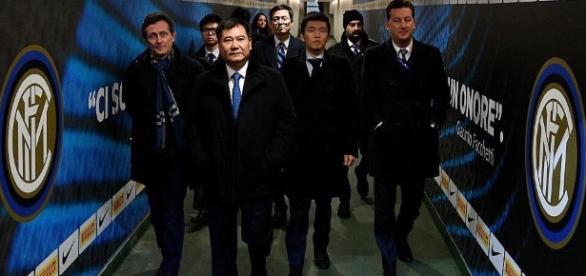 Pioli non le manda a dire e si difende così, Zhang decide il futuro