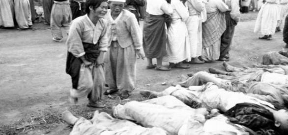 Corea del Nord: ecco cosa accadde nei campi di concentramento