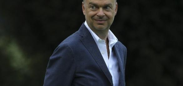 Calciomercato Milan, Mirabelli ha trovato il nuovo regista rossonero
