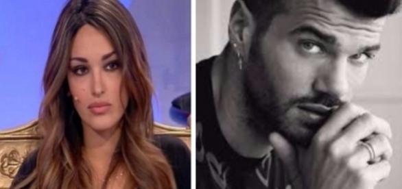 Uomini e Donne: cattive notizie per Rosa Perrotta e Claudio Sona
